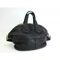 Givenchy Nightingale Two Way Black